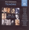 Great Tenors - 1927-1930 - Vol. 3 (2 CDs)