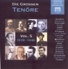 Great Tenors - 1938-1946 - Vol. 5 (2 CDs)