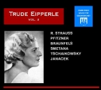 Trude Eipperle - Vol. 2 (4 CDs)