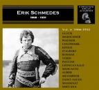 Erik Schmedes - Vol. 2 (3 CDs)