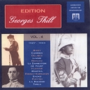 Georges Thill - Vol. 4