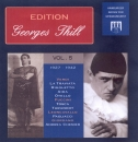 Georges Thill - Vol. 5