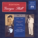 Georges Thill - Vol. 7