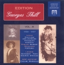 Georges Thill - Vol. 8