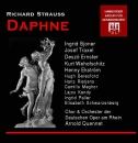 Richard Strauss - Daphne (2 CD)